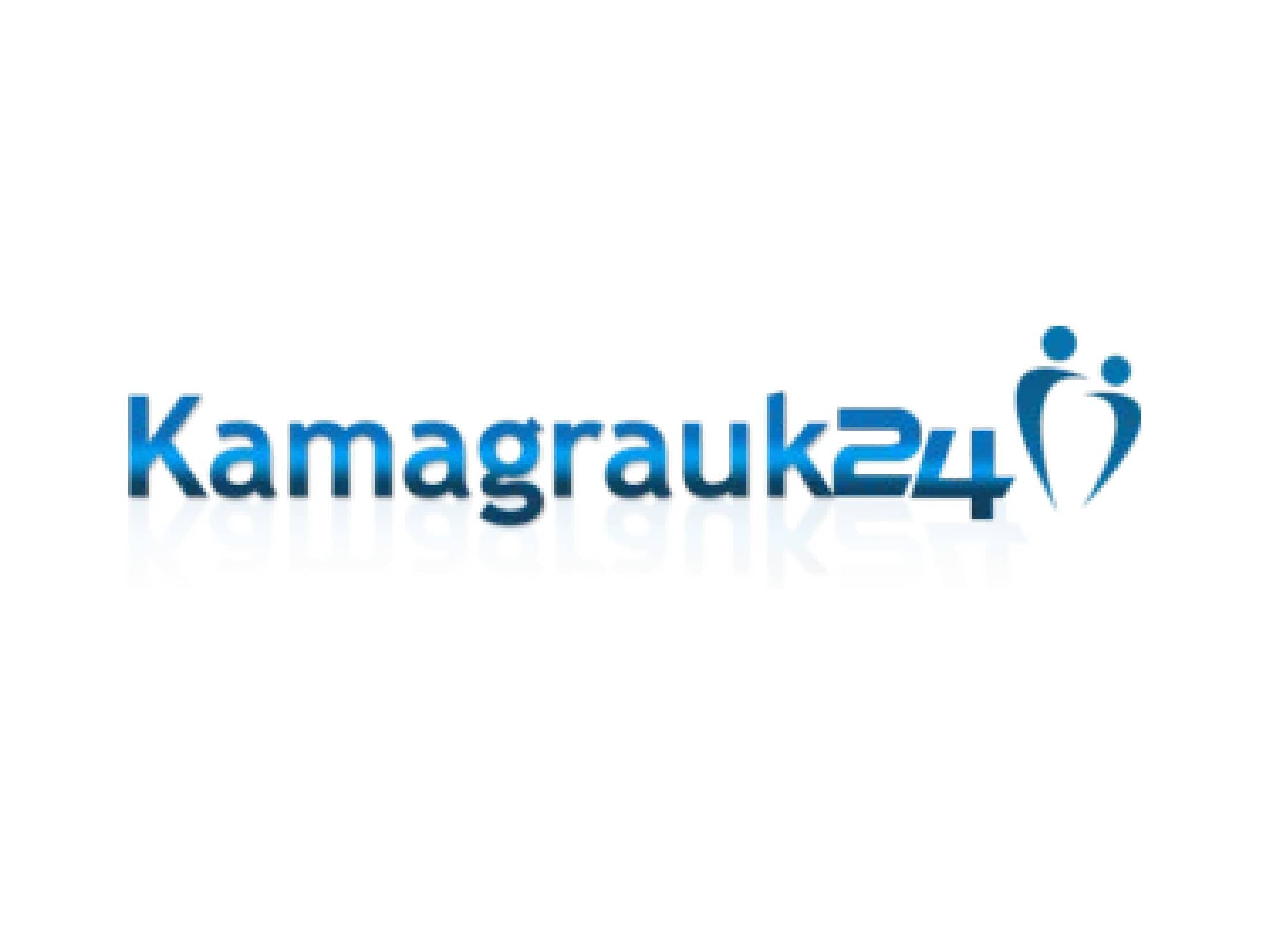 Kamagra Uk24 Logo  IMAGES, GIF, ANIMATED GIF, WALLPAPER, STICKER FOR WHATSAPP & FACEBOOK