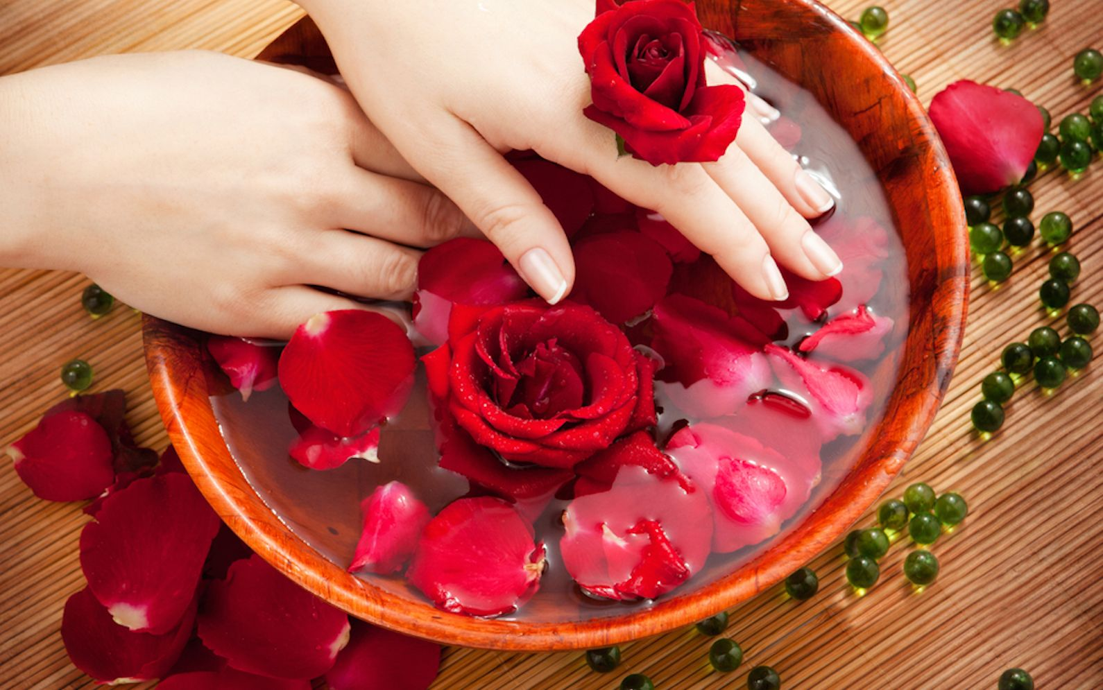 """<a href=""""https://dainikchorcha.com/rose-water-in-skin-care-benefits/"""">Rose water in skin care</a>  IMAGES, GIF, ANIMATED GIF, WALLPAPER, STICKER FOR WHATSAPP & FACEBOOK"""
