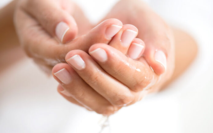 """<a href=""""https://dainikchorcha.com/10-ways-to-treat-sweaty-hands-and-feet/"""">Natural solution for sweaty hands and feet</a>"""