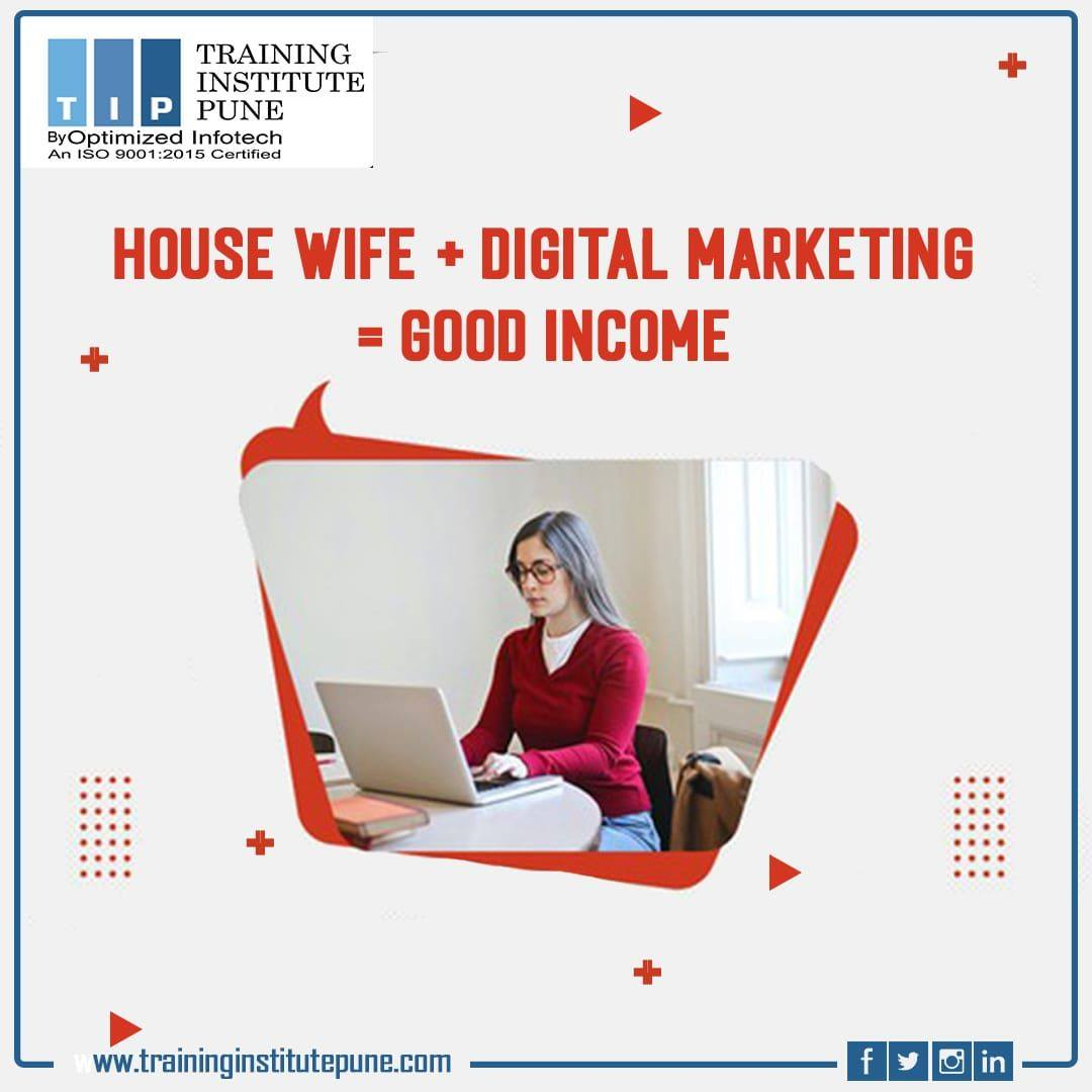 Digital Marketing Classes in Pune  IMAGES, GIF, ANIMATED GIF, WALLPAPER, STICKER FOR WHATSAPP & FACEBOOK