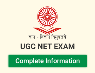 UGC NET Recruitment 2021 for Lecturers, JRF, Project Assistant Jobs