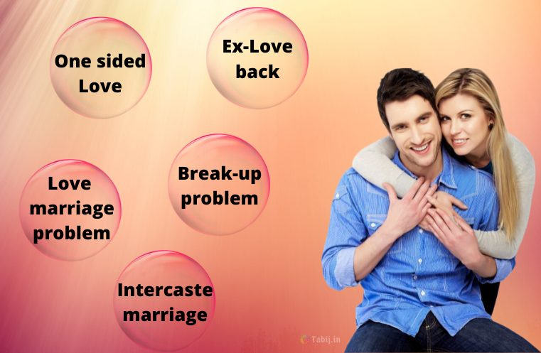 What is love?  How can you solve your love problem ?