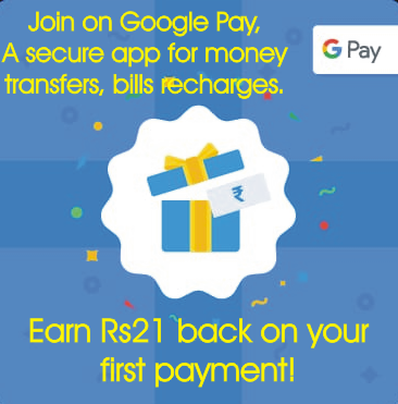Join on Google Pay, a secure app for money transfers, bills and recharges. Earn ₹21 back on your first payment!   IMAGES, GIF, ANIMATED GIF, WALLPAPER, STICKER FOR WHATSAPP & FACEBOOK