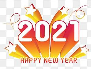 Happy New Year 2021 Images   IMAGES, GIF, ANIMATED GIF, WALLPAPER, STICKER FOR WHATSAPP & FACEBOOK