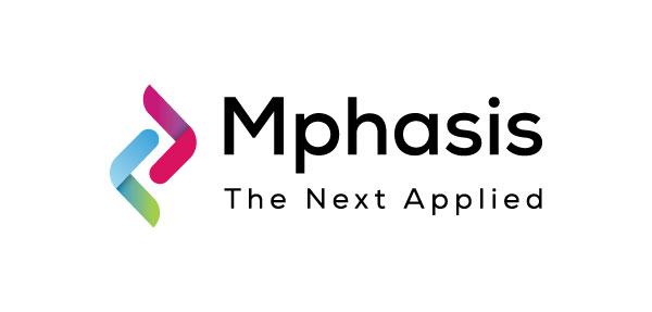 Contour and Mphasis Partner to Accelerate the Digital Transformation of global Trade Finance