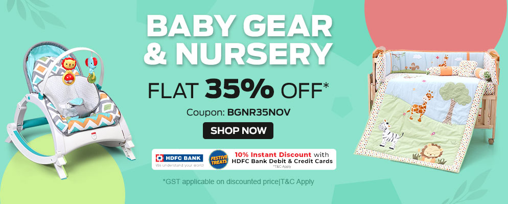 Baby Products Online India: Newborn Baby Products & Kids Online Shopping at FirstCry.com #educratsweb - educratsweb blog  IMAGES, GIF, ANIMATED GIF, WALLPAPER, STICKER FOR WHATSAPP & FACEBOOK