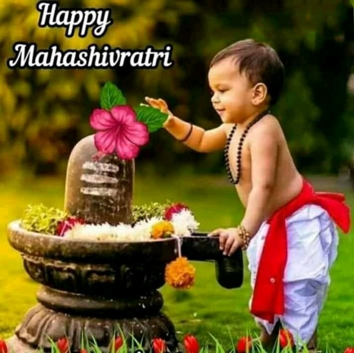 Mahashivratri 2021 Lord Shiva Images   IMAGES, GIF, ANIMATED GIF, WALLPAPER, STICKER FOR WHATSAPP & FACEBOOK
