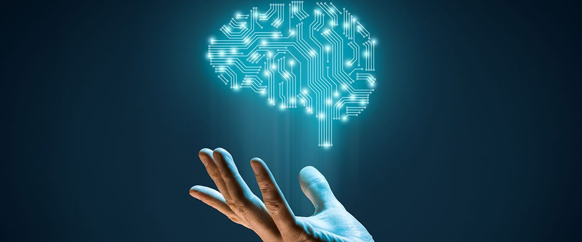 A Responsible Rise of Artificial Intelligence