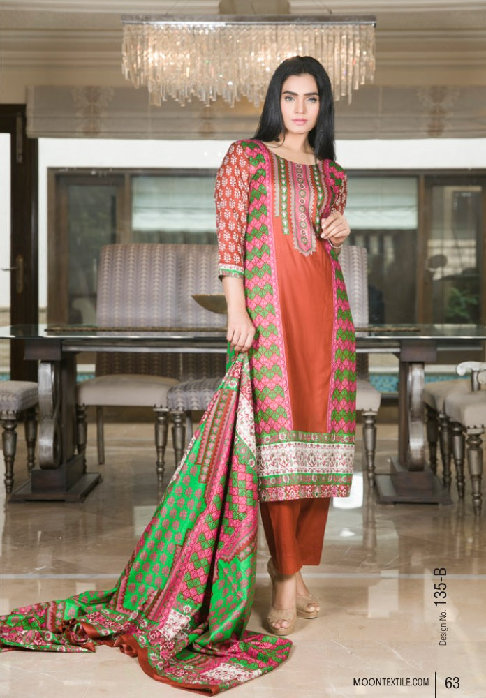 original pakistani dresses wholesale