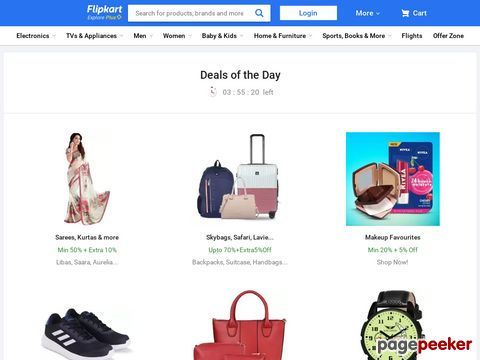 Flipkart Deals of the Day  IMAGES, GIF, ANIMATED GIF, WALLPAPER, STICKER FOR WHATSAPP & FACEBOOK