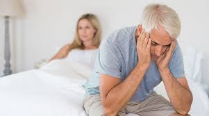 What is Erectile Dysfunction? Know More About ED Problems and Treatment