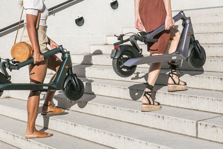 Buying Guide for the Best Electric Scooters Under $300 – 2021