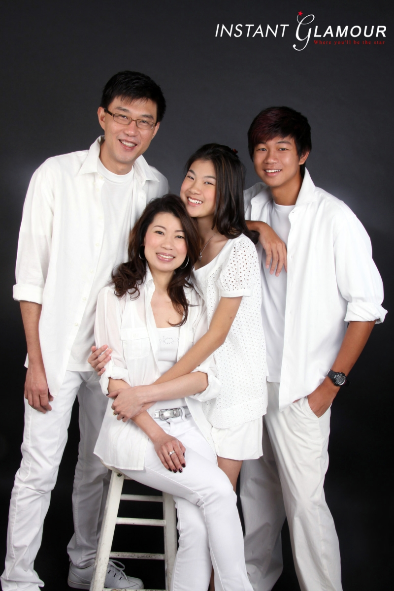 Steps To Begin A Home-Based Photo Studio