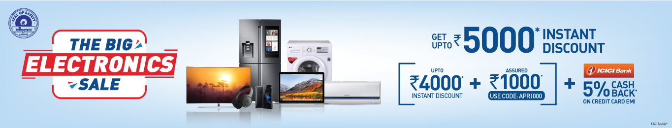 Reliance Digital | Shopping made Affordable. Extra Savings up to 5000 on Air Conditioners , Refrigerators, Air Coolers, Televisions, Smartphones, Laptops and many more.  क्या थी पितामह भीष्म की अनोखी शर्त? | महाभारत (MAHABHARAT) | B. R. CHOPRA | PEN BHAKTI | YOUTUBE.COM  #EDUCRATSWEB