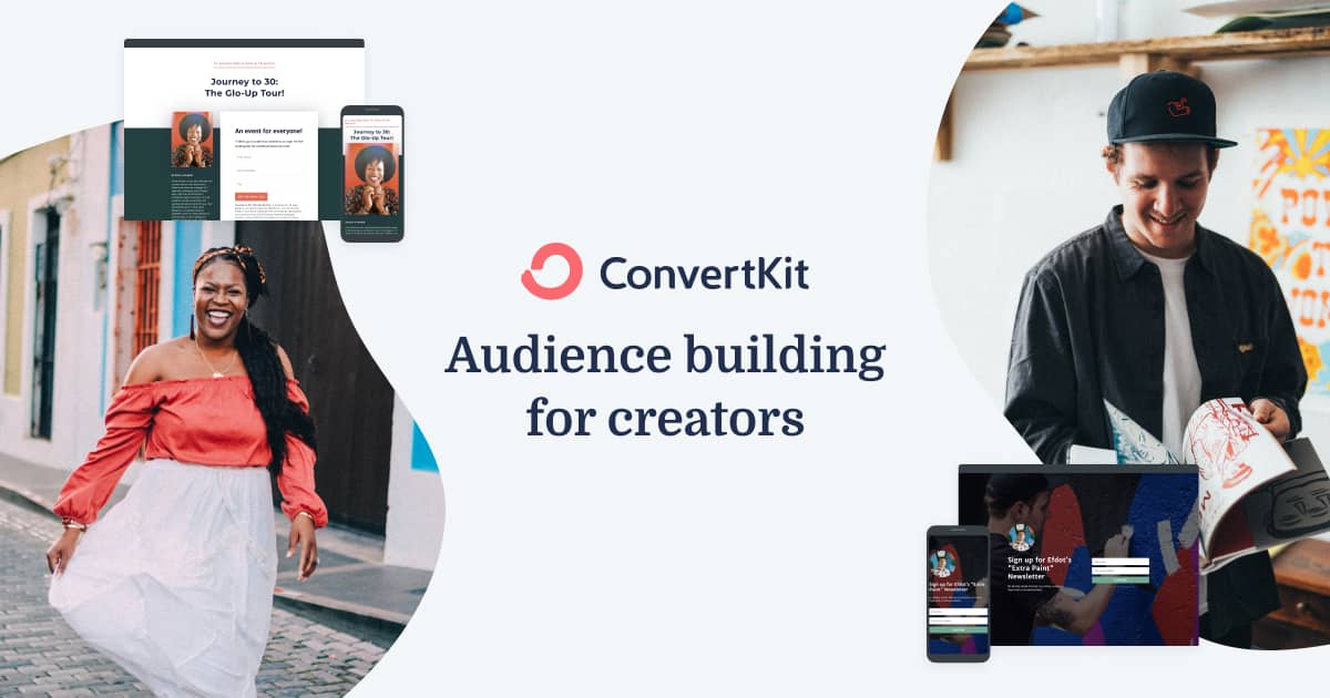 ConvertKit | Email Marketing for Online Creators  IMAGES, GIF, ANIMATED GIF, WALLPAPER, STICKER FOR WHATSAPP & FACEBOOK