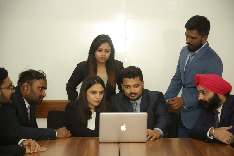 IIM Udaipur invites applications for the 2021-22 intake of its PG Diploma in Business Administration for Working Executives