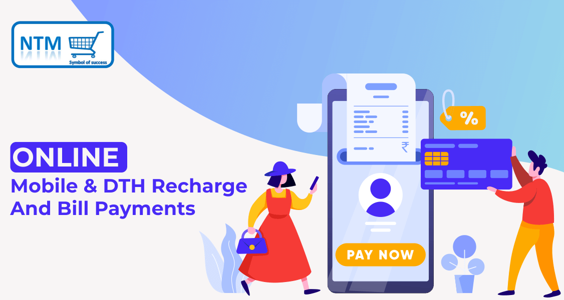 Join NTM World Today, Get ultimate benefits & discounts on NTM Stores & e-commerce utility  IMAGES, GIF, ANIMATED GIF, WALLPAPER, STICKER FOR WHATSAPP & FACEBOOK