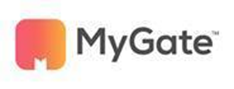 MyGate Celebrates Communities' COVID Warriors with #HeroesAtMyGate Contest