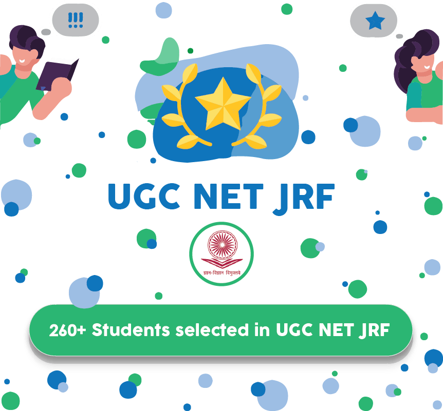 """An Honest Review for """"UGC NET Coaching"""" by Student: Are there any UGC net online coaching centre?"""