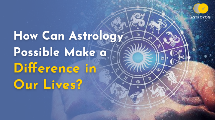 The Relationship Between the Human Body and the Planets: Astrological Insight
