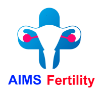 IVF Clinic in Hyderabad