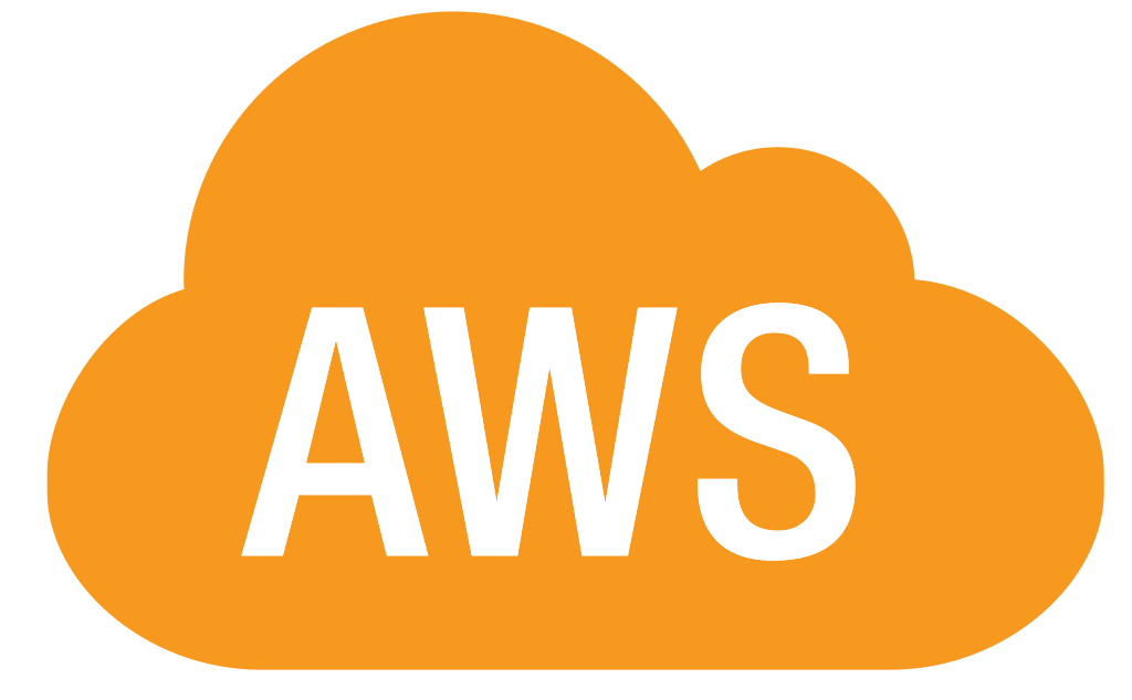 What is AWS ?