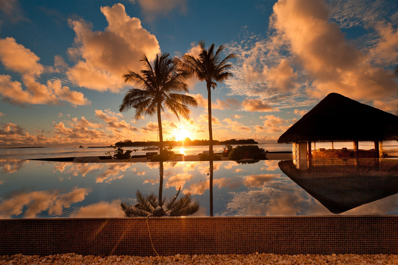 BEST MALDIVES PACKAGES FROM DELHI - EDUCRATSWEB.COM