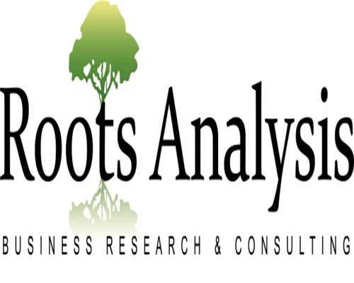"Contract fill / finish services market for biologics is anticipated to be worth USD 4.2 billion- ""Roots Analysis"""