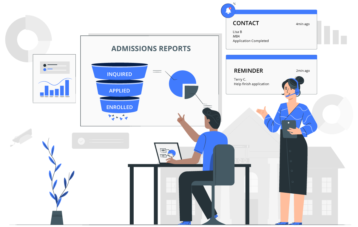 Admission CRM Software  DHVANI BHANUSHALI  PHOTO GALLERY   : IMAGES, GIF, ANIMATED GIF, WALLPAPER, STICKER FOR WHATSAPP & FACEBOOK #EDUCRATSWEB