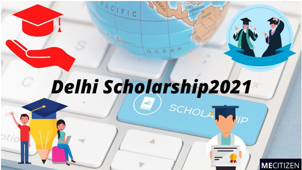 Delhi Scholarship 2021  CBSE CLASS 12 | DETERMINANTS L - 1 | MATHS | UNACADEMY CLASS 11 & 12 | GANESH SIR | DOWNLOAD VIDEO IN MP3, M4A, WEBM, MP4, 3GP ETC  #EDUCRATSWEB