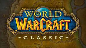 New Article Reveals importance of Classic Wow Gold