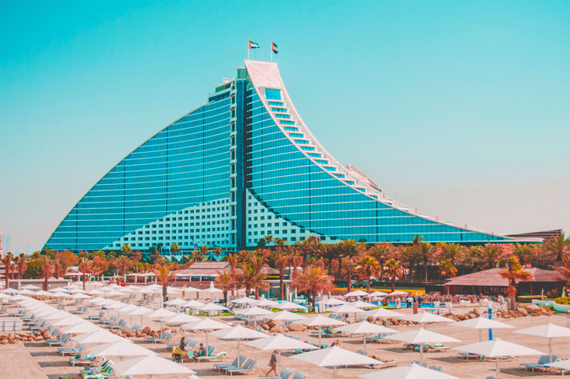 Best dubai packages from Delhi | INDIAN STATES AND IMPORTANT FESTIVALS
