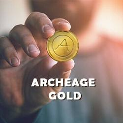 Improve Knowledge About Buy Archeage Unchained Gold