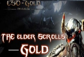 Learn About Various Concepts About Buy Eso Gold
