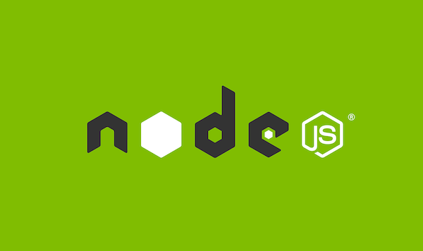 What is NodeJS and what is it for