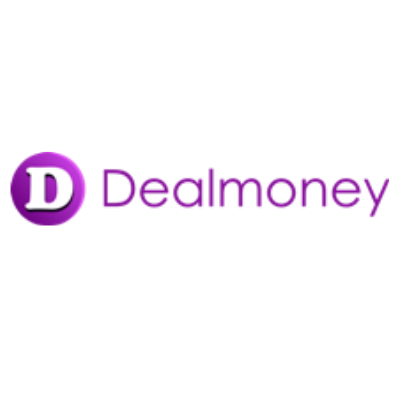 Open Free Demat and Trading Account