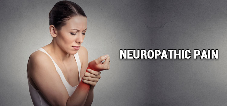 Treat seizures and Neuropathic Pain Easily.