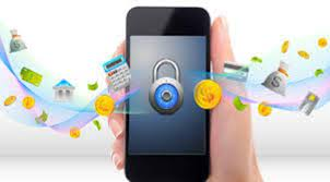 Mobile Data Protection Market Plays An Essential Role In Technology and Media Industry 2021