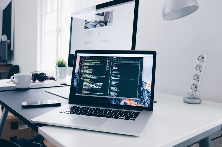 How to become an Azure Developer?