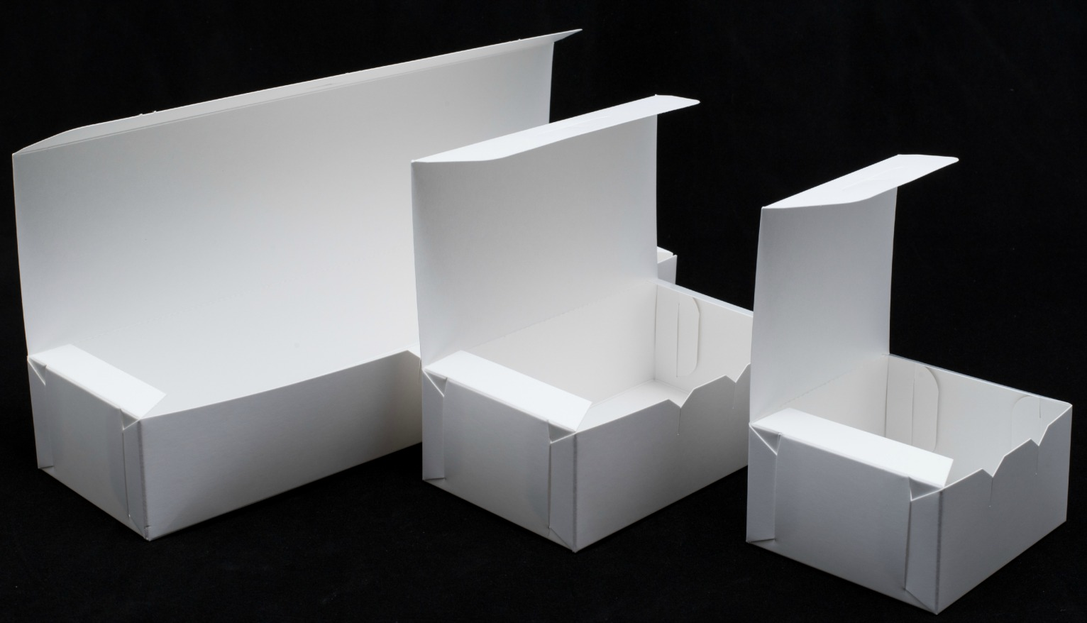 The Benefits of Custom Cardboard Boxes in Providing Protection to the Product