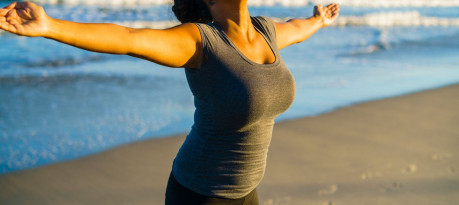 Learn more about Total Body Contouring Surgery by Dr Kashyap in Delhi