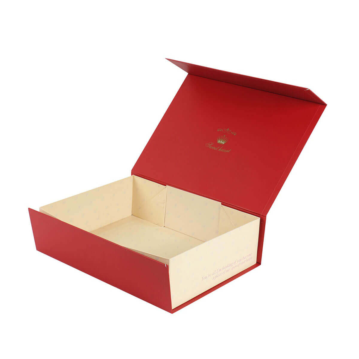 Folding Boxes for Gifts and Their Impacts on Upraising a Brand in Market