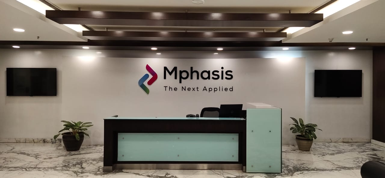 Mphasis to accelerate large scale complex migrations to AWS for enterprise clients with its Migration Competency