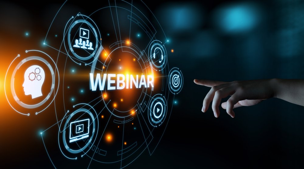 How To Prepare Webinars That Generate More Income in Your Internet Business