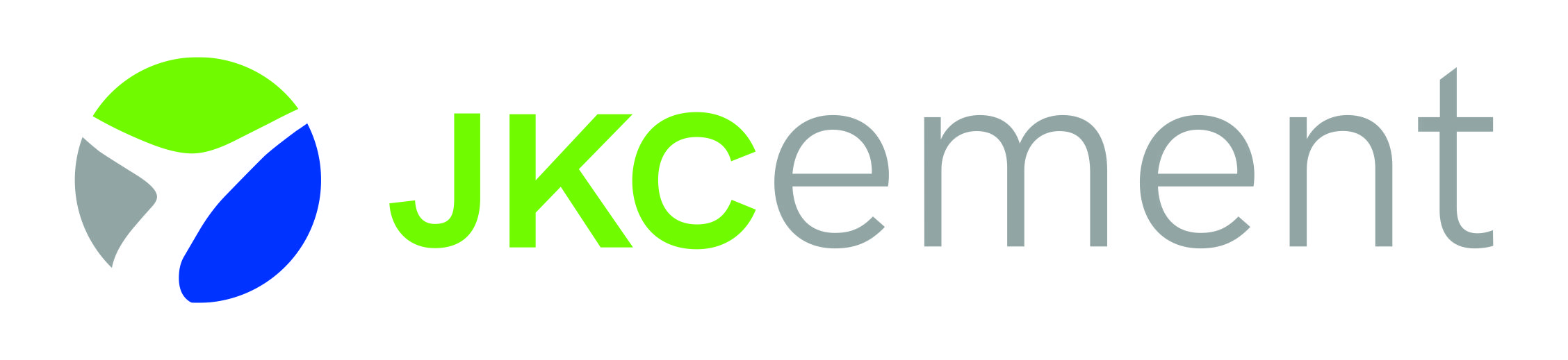 JKCement Ltd. unveils a new and vibrant corporate brand identity