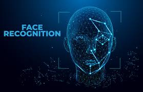 Image Recognition Technology Market 2021 Top Manufacturers, Business Strategy and Forecast Report by 2031
