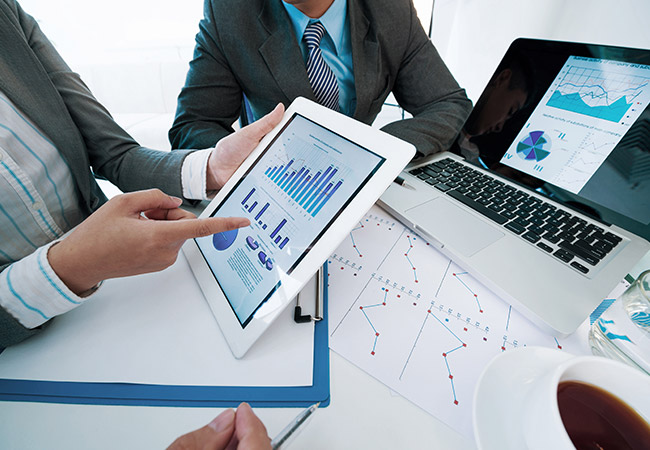 Credit Insurance Market 2021 Prime Producers, Overview, Business Share, Development Evaluation and Forecast Analysis by 2031