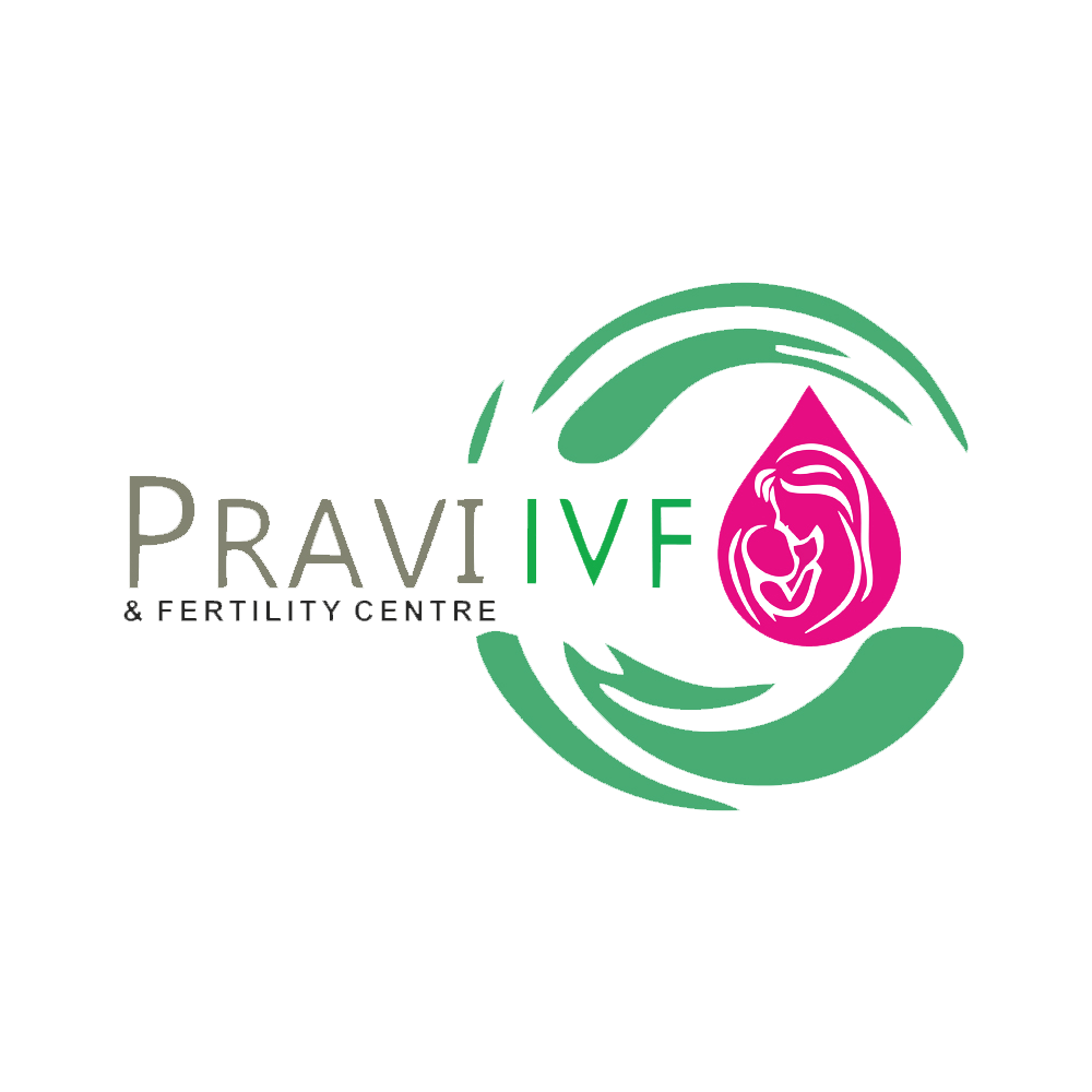 Best IVF Centre in kanpur- Pravi IVF and Fertility centre