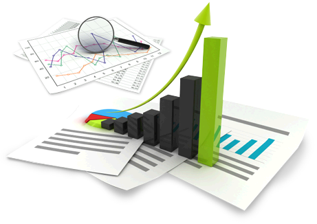 Data Center IT Asset Disposition Market Players To Make Profitable Investments During 2022-2031