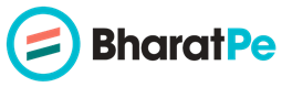 BharatPe to grow its Tech Team by 3X in FY22: Announces host of Referral& Joining perks